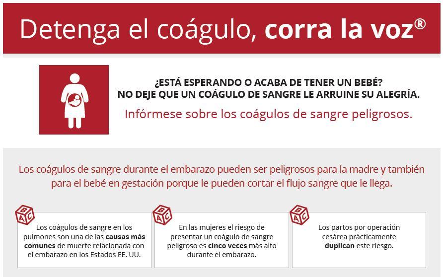 spanish-pregnancy-infographic-thumbnail