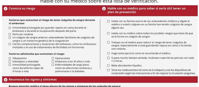 pregnancy-prevention-spanish