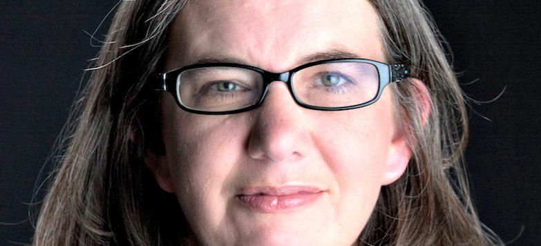 Helen Goulden