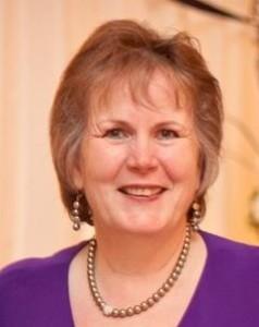 Kathy-Smith-Photo-238x300