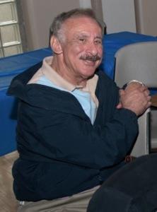 MauryLieberman2011