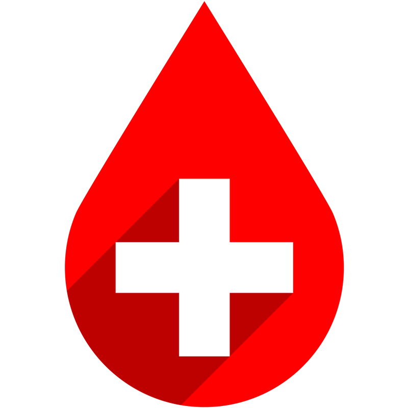 Find a Healthcare Provider | Blood Clots