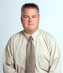 Tom Hogan