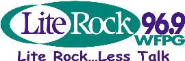 lite_rock