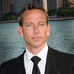 Eric O'Connor
