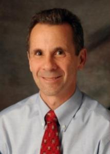 Dr. Ken Bauer MD