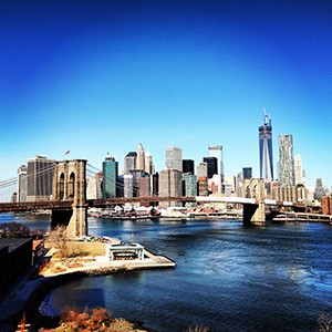 Brooklyn-Bridge-Picture