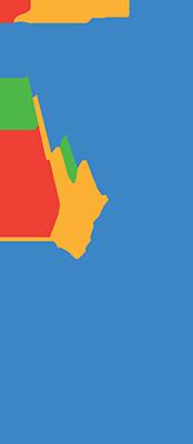 NYCM_logo