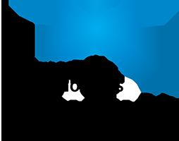 THSNA-Logo