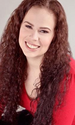 Kaila Butler