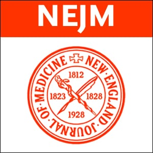 NEJM2