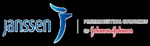2janssen-logo_clear.jpg