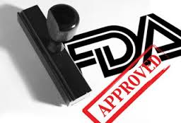Image result for fda approves first birth control pill
