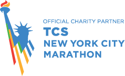 NYCM15 charity_logo_CMYK_full color_secondary_stacked