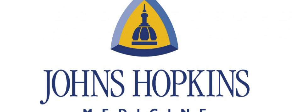 JohnsHopkinsHospital