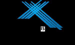 THSNA 2016 Logo