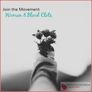 Women & BC Movement