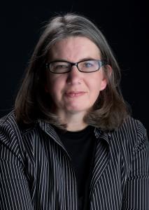 Goulden, Helen Picture