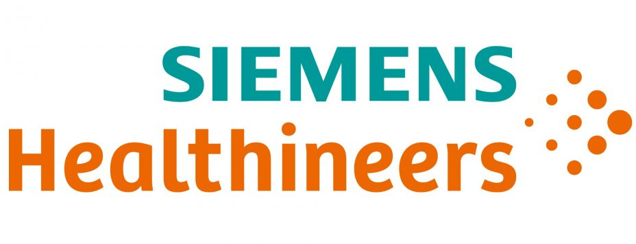 Siemens Sq