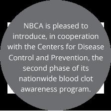 Hospitalization partnership