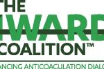 4wardcoalitionlogo