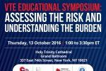 ed-symposium-social-graphic