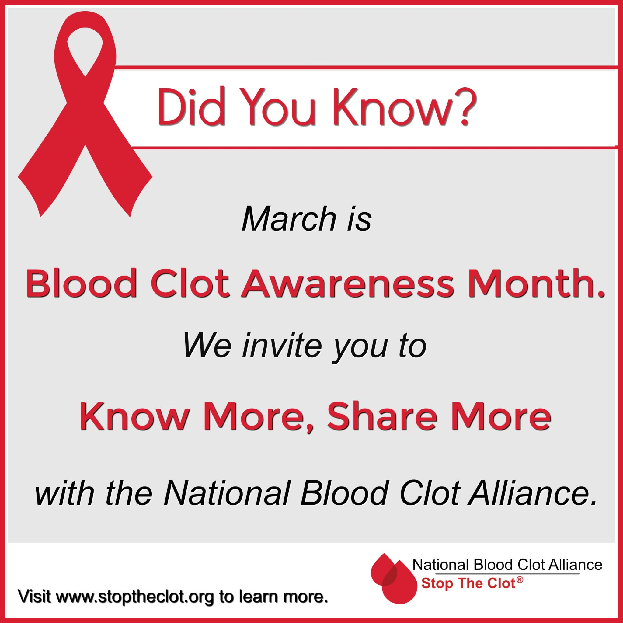 How to distinguish bleeding from monthly ones