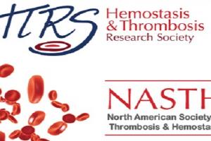 HTRS/NASTH 2019 Scientific Symposium