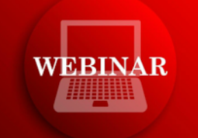 Register Now for CDC's March Webinar