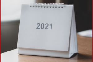 2021 News SQ
