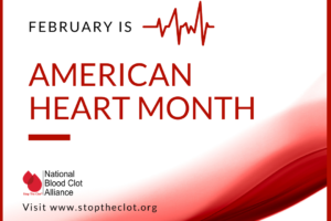 American Heart Month 2021_IG