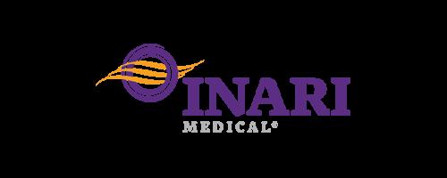 INARI Medical