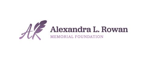 Alexandra L. Rowan Memorial Foundation