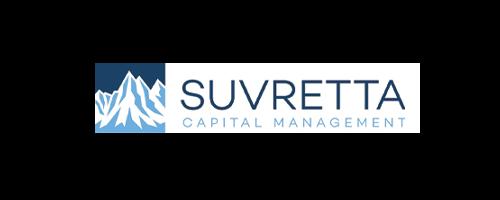 Suvretta Capital Management