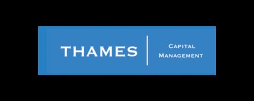 Thames Capital Management