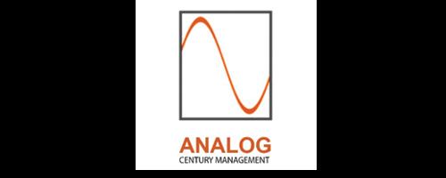 Analog Century Management