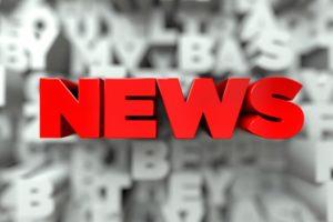 News Square